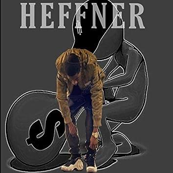 Heffner