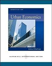 By Arthur O'Sullivan Urban Economics, 7th Edition (7th Revised edition)