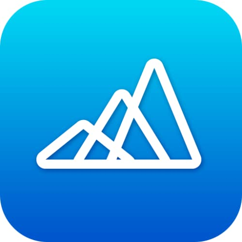 FITSO Best Fitness App for Running, Weight Loss & Workouts