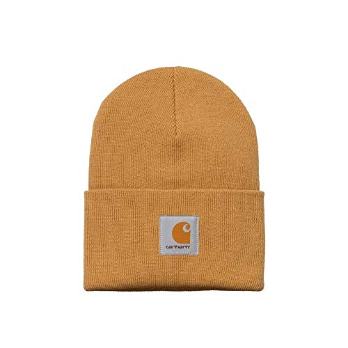 CARHARTT WIP Acrylic Watch Hat Mütze Winter Sun