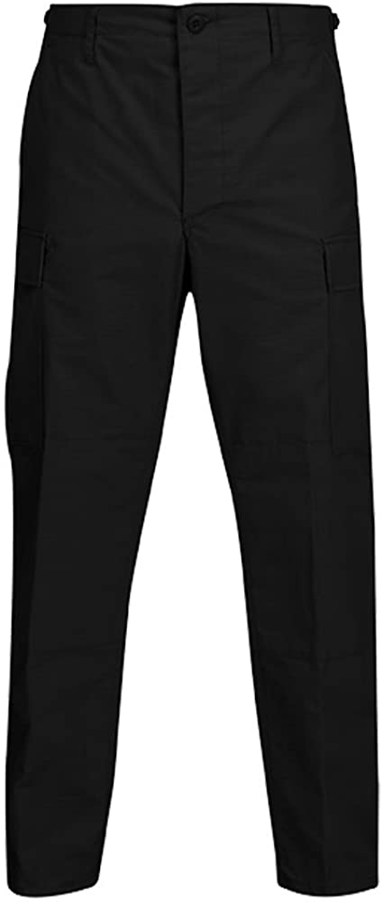 Propper Men's Uniform Pant BDU Selling and selling OFFicial store