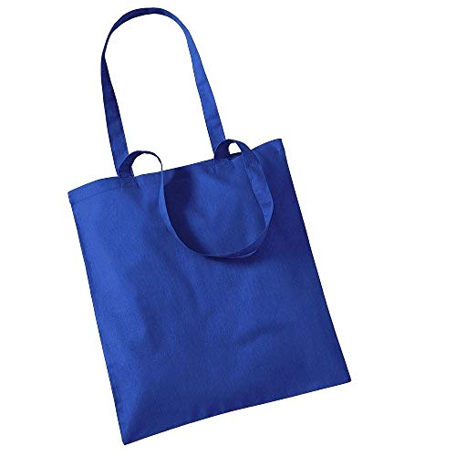 Westford Mill- Promoción bolsa básica