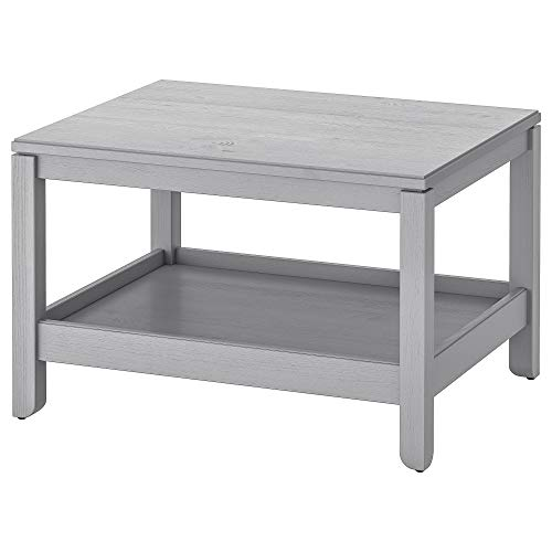 havsta table basse ikea