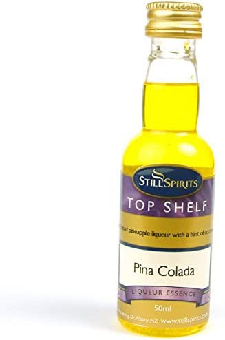 discount Still Spirits Top Shelf Cream Omaha Mall Colada Pina