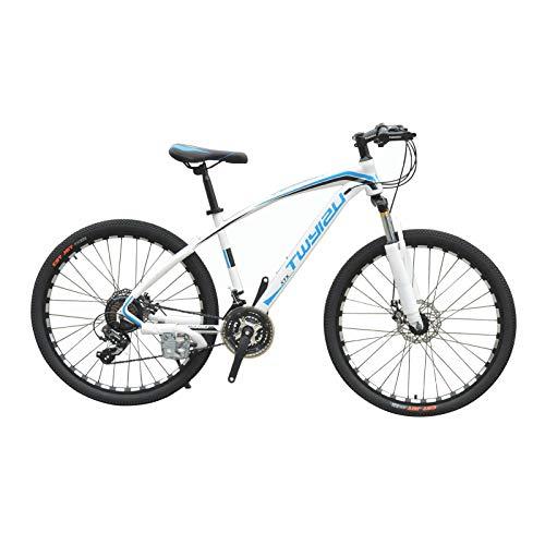 Bicicletas De Montaña 29 Pulgadas Carbono Marca Bicycle Accessories