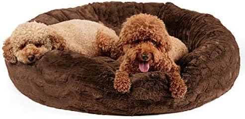 Best Friends by Sheri Bundle Savings Pet Bed product image