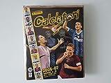 Album calciatori Panini 2006/07 Vuoto + Set Completo Figurine da attaccare