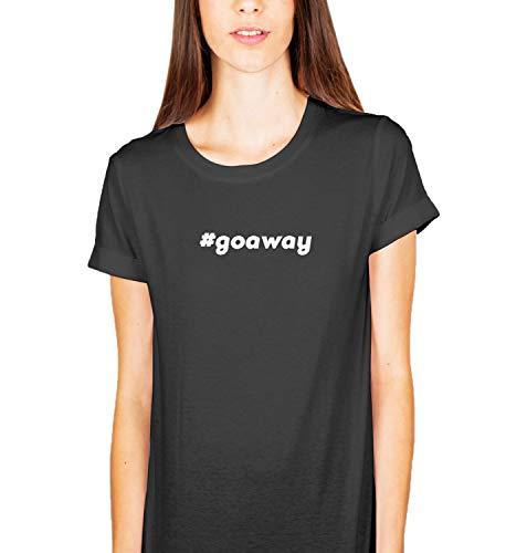 Chèvre Coller langue funny kid/'s T-Shirt Pour Enfants Garçons Filles Unisexe Top