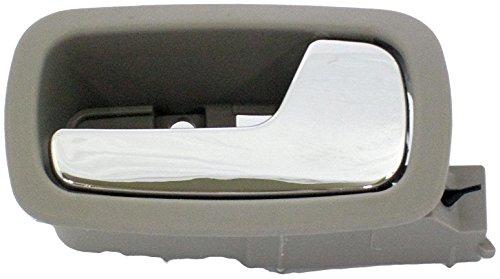 05 chevy cobalt door handle - 8