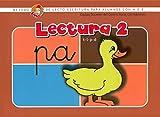 Método de lectura PIPE. Lectura 2: Método de lectoescritura para alumnos con N.E.E. (Método PIPE de lectura y escritura del Centro María Corredentora)