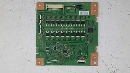 Sony 14ST016S-B01 LED Driver XBR-65X800B 65X850B