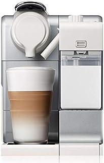 Delonghi Nespresso Lattissima Touch Hero EN560.S 2018 Model