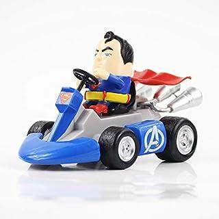 Roary la voiture de course Flash Jouet Doux