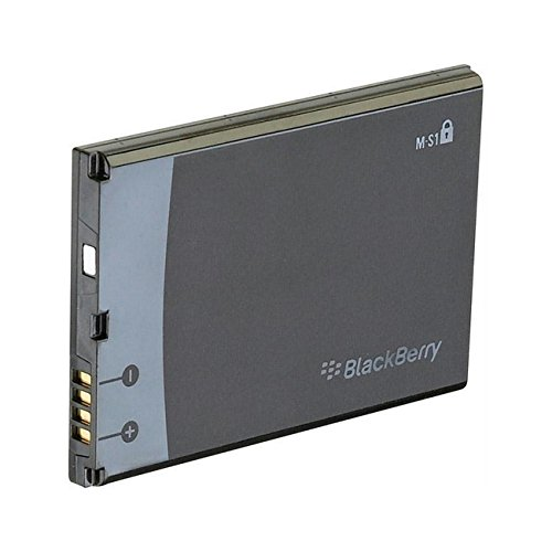 Blackberry M-S1 BOLD 9000 ACC-14392-201 Batterie