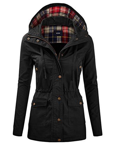 Fall Womens Coats