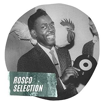 Rosco Selection