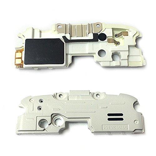 BisLinks® Für Loud Sprecher Ringer Buzzer Flex Für Samsung Galaxy S4 Mini i9190 i9192 i9195