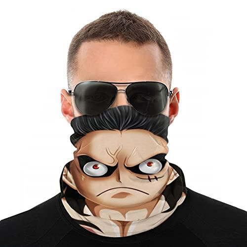 Variedad bufanda a prueba de polvo bufanda a prueba de viento pasamontañas ligero máscara facial/cubierta de moda bandanas de secado rápido para al aire libre