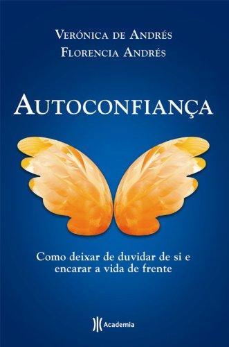 Autoconfiança (Em Portuguese do Brasil)
