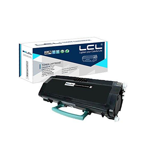 toner lexmark e260d on-line