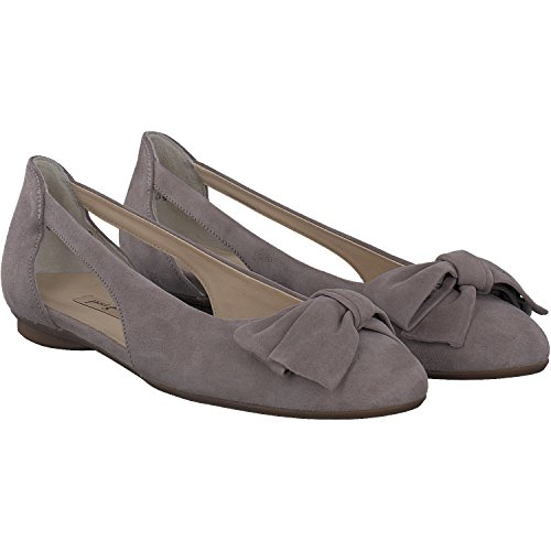 Paul Green Ballerinas Ballerina beige 38½