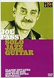 slow joe - Solo Jazz Guitar