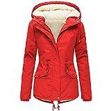 Coat Women Rain Jacket Waterproof Windproof Raincoat Transitional Hooded Windbreaker Winter Functional Outdoor Outwear