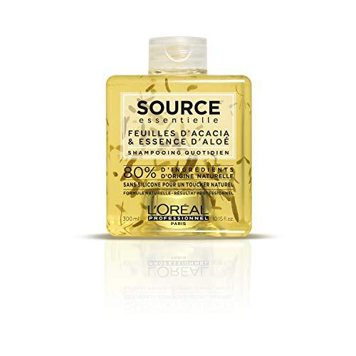 L'Oréal Professionnel Paris Shampoo Naturale - 300 ml