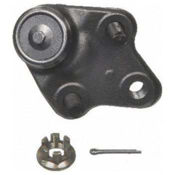 Proforged 101-10215 Front Lower Ball Joint