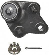 Moog K90309 Ball Joint