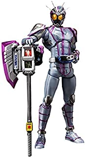 Bandai Tamashii Nations S.H. Figuarts Kamen Rider Chaser