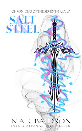 Salt and Steel