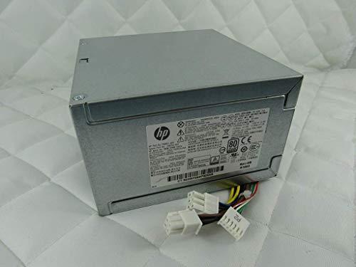 HP 758752-001 280W ELITEDESK Micro Power SU