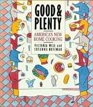 Good & Plenty: America