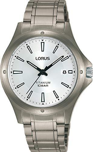 Reloj - Lorus - para - RG873CX9