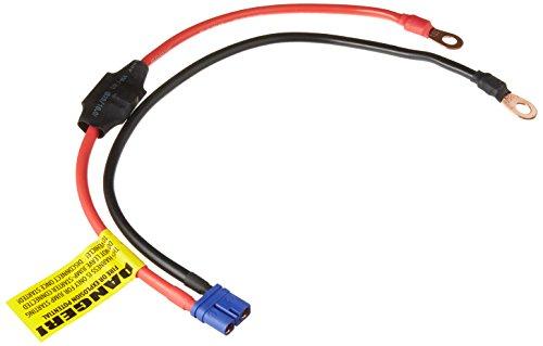 Antigravity Batteries AG-MSA-10TP Startgeschirr für XP-1 und XP-3