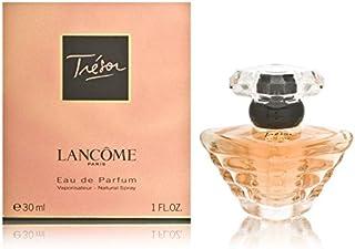 Lancome Tresor For Women - 1 Ounce Edp Spray