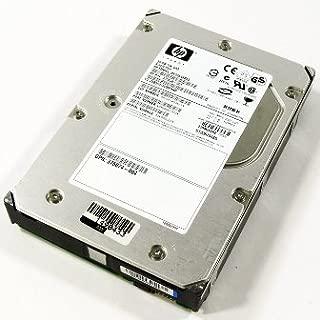 Seagate Cheetah ST336754SS 36 GB 15000 rpm Ultra 320 3.5