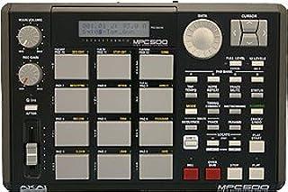 AKAI MPC500 (Japan Import)