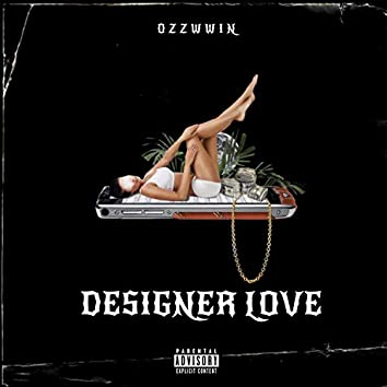 Designer Love
