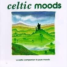 Celtic Moods: A Celtic Companion to Pure Moods