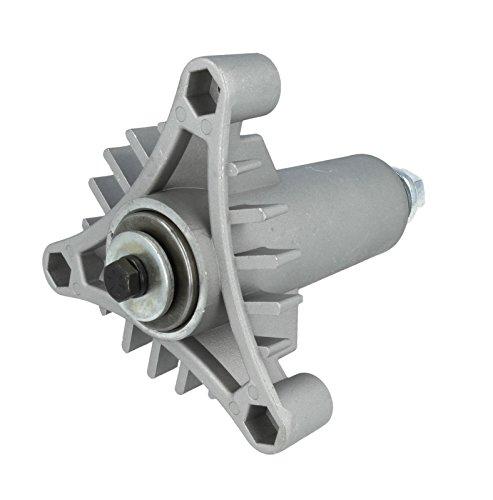 Rasenmäher Rasentraktor Spindel kompatibel / ersetzt Originalteilenummer AYP 130794 Electrolux 5321307-94 McCulloch Husqvarna 5321307-94 Partner 5321307-94 Roper 130794