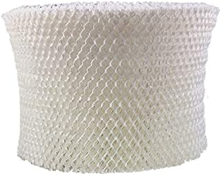 Air Filter Factory Compatible Replacement for Kenmore 15412 Humidifier Filter
