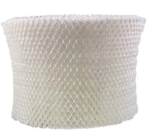 Air Filter Factory Replacement for Essick Air MA1201, MA-1201 Humidifier Filter