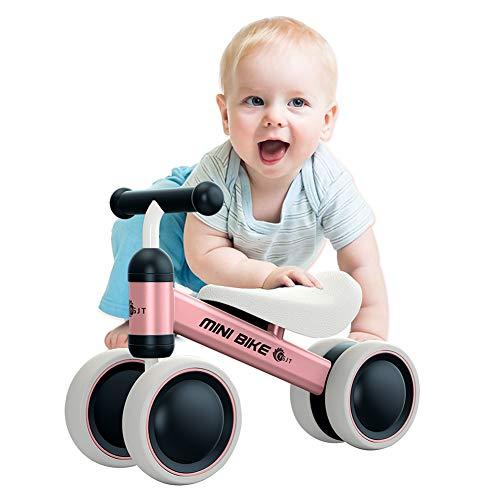 YGJT Baby Balance Bikes...