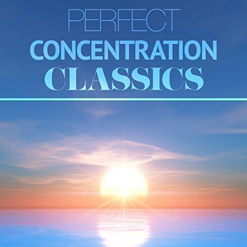 Felix Mendelssohn, Maurice Ravel & Sergei Prokofiev