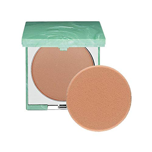 CLINIQUE Puder Make-up 1er Pack (1x 10 g)