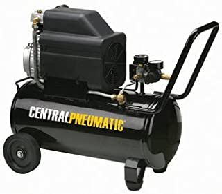 Best harbor freight 8 gallon air compressor Reviews