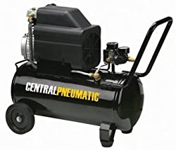 Best 8 Gallon Air Compressor -2020 Review And Buying Guide 11