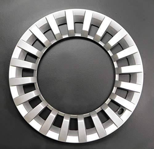 Genuine Wheel Trim Ring For Beetle 5C1 2012-2017